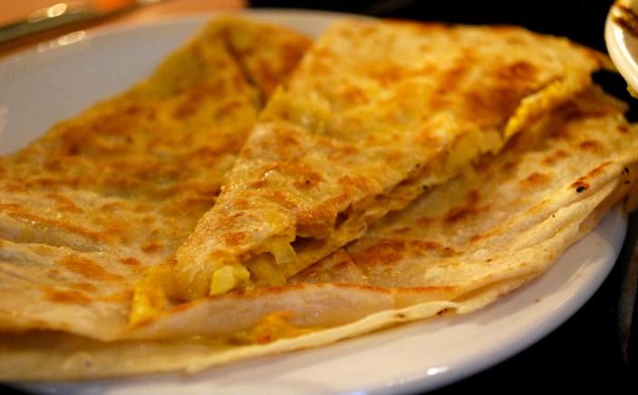 Food Image 6