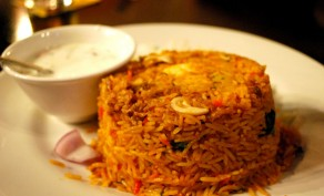 Food image 4