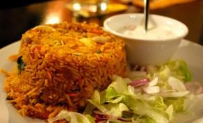 Food Image 5
